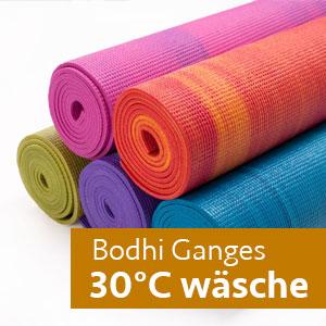 http://pranajaya.shop/wp-content/uploads/2016/11/bodhi-ganges-yogamatte-30-gard.jpg