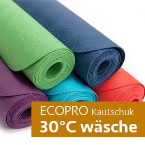http://pranajaya.shop/wp-content/uploads/2016/11/ecopro-kautschuck-yogamatte-30-grad.jpg