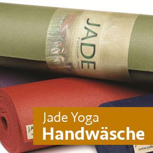 http://pranajaya.shop/wp-content/uploads/2016/11/jade-yoga-yogamatte-handwaschprogramm.jpg.jpg