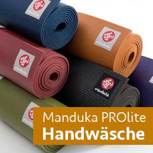 http://pranajaya.shop/wp-content/uploads/2016/11/manduka-prolite-yogamatte-handwaschprogramm.jpg