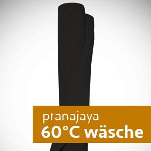 http://pranajaya.shop/wp-content/uploads/2016/11/pranajaya-hot-yogamatte-60-grad.jpg