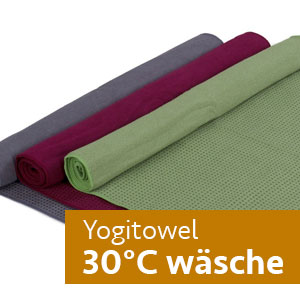 http://pranajaya.shop/wp-content/uploads/2016/11/yogitowel-hot-yoga-tuch-30-grad.jpg