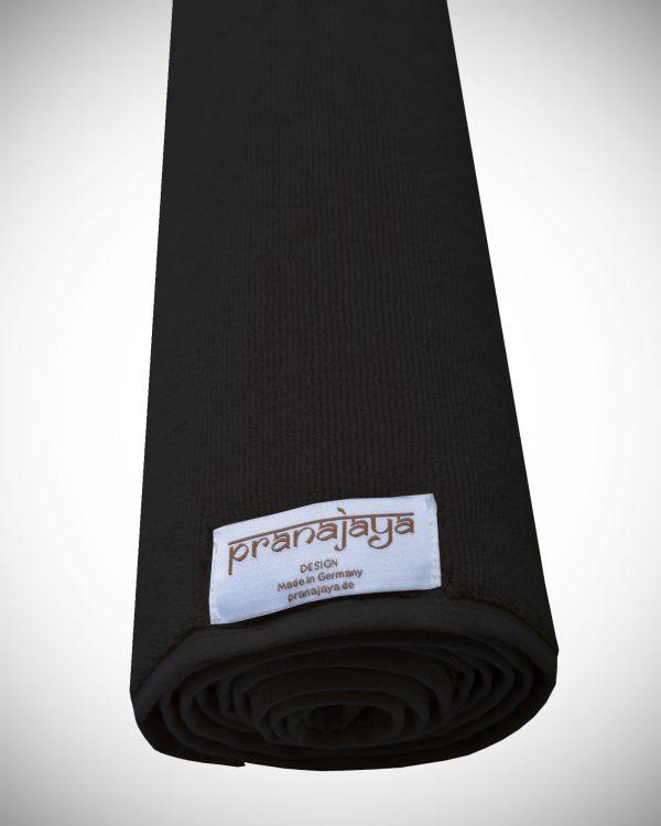 hot yogamatte pranajaya