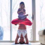 Mutter-und-Tochter-Yoga-pranajaya_yogamatte_baumwolle-01