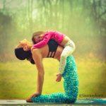 Mutter-und-Tochter-Yoga-pranajaya_yogamatte_baumwolle-04
