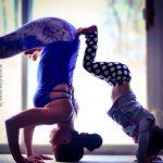 Mutter-und-Tochter-Yoga-pranajaya_yogamatte_baumwolle-06