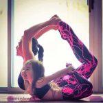 Mutter-und-Tochter-Yoga-pranajaya_yogamatte_baumwolle-08