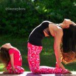 Mutter-und-Tochter-Yoga-pranajaya_yogamatte_baumwolle-09