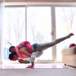 Mutter-und-Tochter-Yoga-pranajaya_yogamatte_baumwolle-11