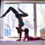 Mutter-und-Tochter-Yoga-pranajaya_yogamatte_baumwolle-12